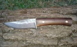 Pájer Gyula Cserkekő kés
