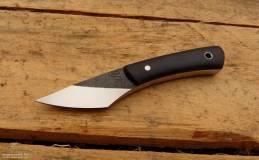 Nagy Csaba kiridashi kés