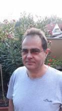 Papp László képe