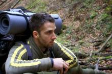 Kovács Miklós képe