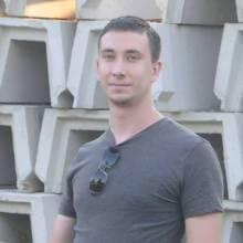 Nagy Csaba képe